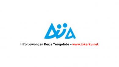 Photo of Lowongan Kerja PT Aisin Indonesia Automotive Oktober 2020