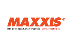 Photo of Lowongan Kerja Operator PT Maxxis International Indonesia Desember 2019