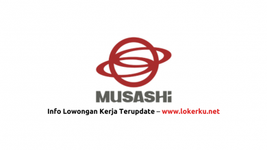 Photo of Lowongan Kerja PT Musashi Auto Parts Indonesia 2020