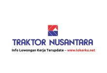 Photo of Lowongan Kerja PT Traktor Nusantara 2020
