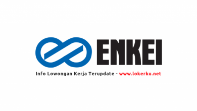 Photo of Lowongan Kerja PT Enkei Indonesia 2020