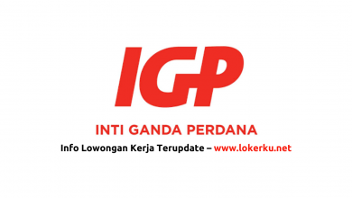 Photo of Lowongan Magang PT Inti Ganda Perdana 2020