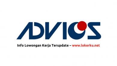 Photo of Lowongan Kerja PT Advics Manufacturing Indonesia 2020