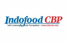 Photo of Lowongan Kerja PT Indofood CBP Sukses Makmur Tbk 2020