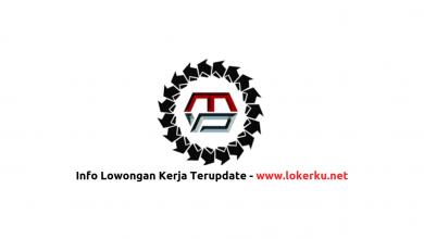 Photo of Lowongan Kerja PT Tjokro Nippon Engineering Karawang 2020