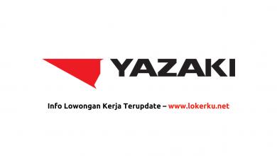 Photo of Lowongan Kerja PT Autocomp Systems Indonesia 2020
