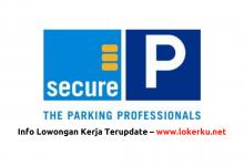 Photo of Lowongan PT Securindo Packatama Indonesia 2020