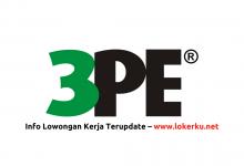 Photo of Lowongan Kerja PT Tiga Permata Ekspres 2020