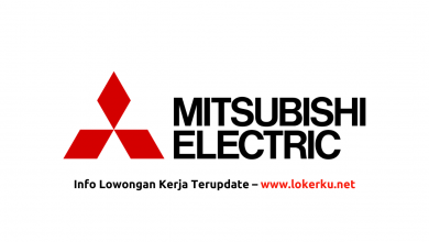 Photo of Lowongan Staff PT Mitsubishi Electric Automotive Indonesia 2020
