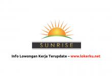 Photo of Lowongan Kerja PT Tani Unggul Trading Nusantara 2020