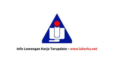 Photo of Lowongan Kerja PT Ultrajaya Milk Industry & Trading Company, Tbk Agustus 2020