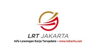 Lowongan Kerja Indomaret Jakarta 2020